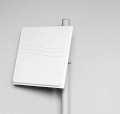 Antena dwupolaryzacyjna | Elboxrf