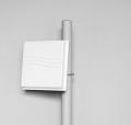 Antena RFID | Elboxrf