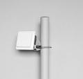 Kierunkowa antena WiFi | Elboxrf