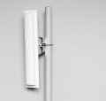 Antena WiFi - antena sektorowa | Elboxrf