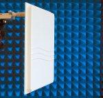 Antena planarna TetraAnt 2200-2800 RSLL